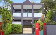 30 Edna St, Lilyfield NSW
