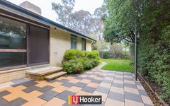 10 Packham Place, Charnwood ACT