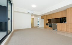 319/7 Washington Avenue, Riverwood NSW