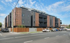 203/339 Burnley Street, Richmond VIC