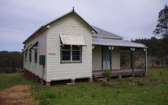 200 Hickmans Road, Brimbin NSW