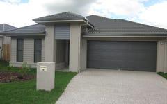 18 Parkview Street, Bahrs Scrub QLD