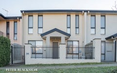 57 Mary Gillespie Avenue, Gungahlin ACT