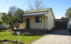 648 Keene Street, East Albury NSW