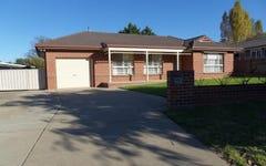 44 Lamilla Street, Glenfield Park NSW
