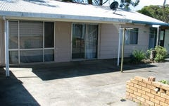 B/24 Yuruga Avenue, San Remo NSW