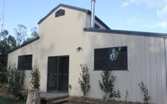 2238A Healesville-Kinglake Road, Castella VIC