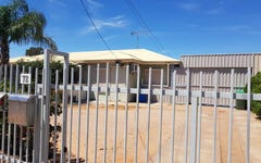 72 Bothwell Street, Port Augusta West SA
