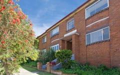 1/36 Gipps St, Wollongong NSW