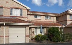20/36-42 Pratley Street, Woy Woy NSW