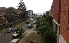 2/7 Isabel Avenue, Vaucluse NSW
