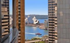 05/129 Harrington Street, Sydney NSW