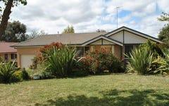 512 Anson Street, Orange NSW