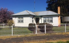 2791 Old Melbourne Road, Dunnstown VIC