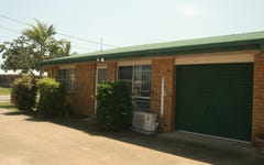 1/7 Avocado Drive, Caboolture South QLD