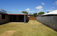 8 Absolon, South Mackay QLD