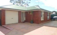 3/190 Fitzroy Street, Dubbo NSW