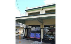 214 Dowling Street, Dungog NSW
