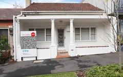 195 Palmerston Street, Carlton VIC