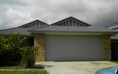 33 Barrallier Place, Drewvale QLD