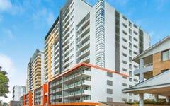 604b/8 Cowper Street, Parramatta NSW