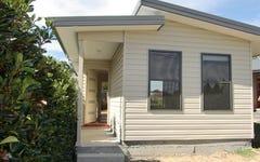 41a Yarrabin Street, Belrose NSW