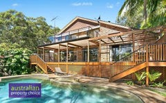20 Cypress Drive, Lugarno NSW