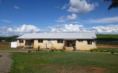 Address available on request, Horton QLD