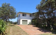 162 Patchs Beach Road, Patchs Beach NSW