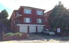 8/148 Edwin Street North, Croydon NSW
