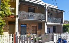 79 Morris Street, Summer Hill NSW