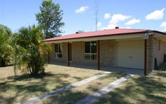 33 Graham Colyer, Agnes Water QLD