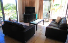 Address available on request, Mermaid Beach QLD