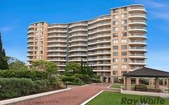 605/3 Rockdale Plaza Drive, Rockdale NSW