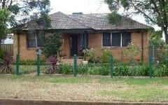 18 Lovett Avenue, Dubbo NSW
