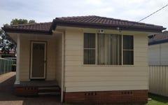 11a Cliffbrook Street, Barnsley NSW