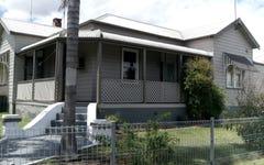 4/20 Aberdare Road, Aberdare NSW