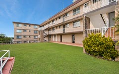 11/18 Thomson Street, Tweed Heads NSW