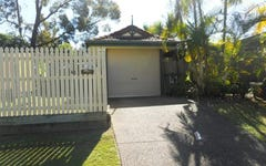 41 Ibis Cct, Forest Lake QLD