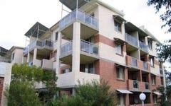 53/2 Hythe Street, Mount Druitt NSW