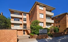 9/103 Wycombe Road, Neutral Bay NSW