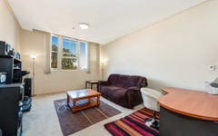 611/99 Jones St, Ultimo NSW