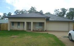 5 Redbank Court, Cordalba QLD