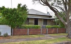 17 Reay Street, Hamilton NSW