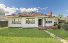 23 Smith Street, North Bendigo VIC
