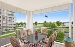 27/2 Juniper Drive, Breakfast Point NSW