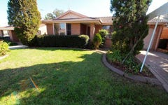 2 Nagle Way, Quakers Hill NSW
