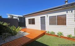 60 Ocean Street, Dudley NSW
