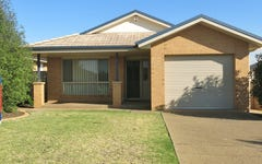 83 Yentoo Drive, Glenfield Park NSW