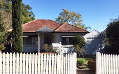 31 Colonial St, Campbelltown NSW